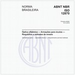 NBRISO12870