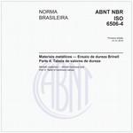NBRISO6506-4