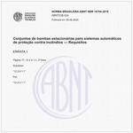 NBR16704