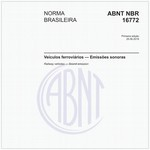 NBR16772