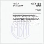 NBR16764
