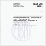 NBR8400-1