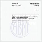 NBR8400-3