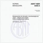 NBR8400-4