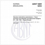 NBR9293