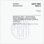 NBR9843-5