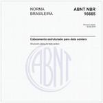 NBR16665