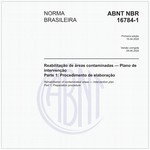 NBR16784-1