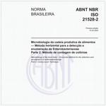 NBRISO21528-2