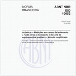 NBRISO10052