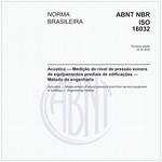 NBRISO16032