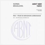 NBR16853