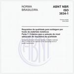 NBRISO3834-1