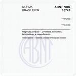 NBR16747