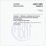 NBR16425-4