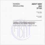 NBRISO37122