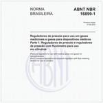 NBR16899-1