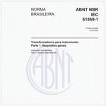 NBRIEC61869-1