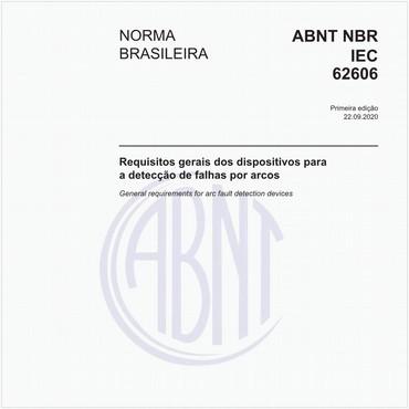 NBRIEC62606 de 09/2020