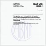 NBR15690-2