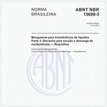NBR15690-3