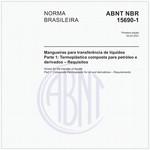 NBR15690-1