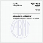 NBR16861