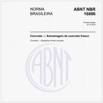 NBR16886