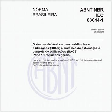 NBRIEC63044-1 de 11/2020