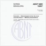 NBR16887