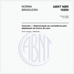NBR16889