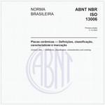 NBRISO13006