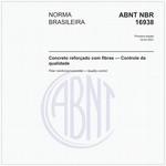 NBR16938