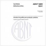 NBR9241