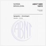 NBR16915