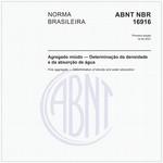 NBR16916