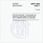 NBR8522-1