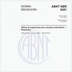 NBR9491