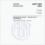 NBR8362
