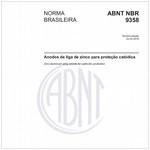 NBR9358