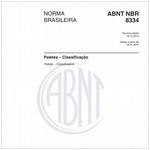 NBR8334