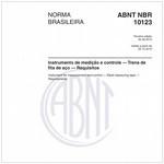NBR10123