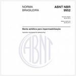 NBR9952