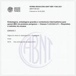NBR11564