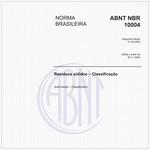 NBR10004