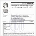 NBR11816