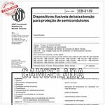 NBR11839