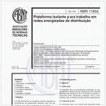 NBR11855