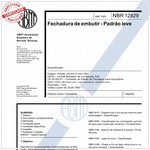 NBR12929