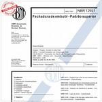 NBR12931